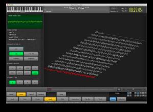 Screen Shot 2012-05-17 at 08.29.03